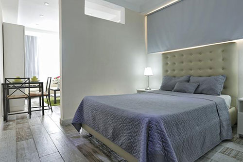 Guest Friendly Hotel in Santo Domingo
