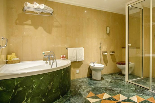 Nairobi Guest Friendly Hotel